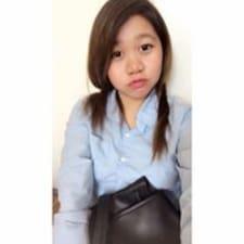 Nutzerprofil von C-Yan