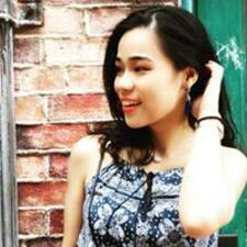 Profilo utente di Đồng