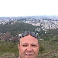 Fabiano - Profil Użytkownika