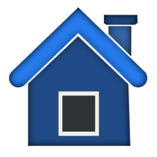 Profil utilisateur de Home Holidays Rentals