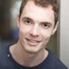 Profilo utente di Przemek