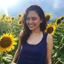 Anna Beth User Profile
