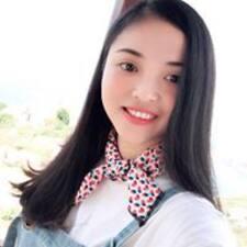 Nutzerprofil von Minh Thơ
