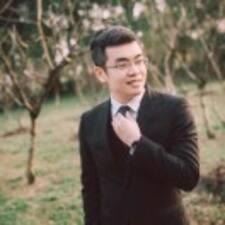Profil utilisateur de 俊辰