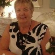 Diana Jane User Profile