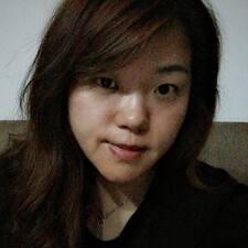 红娟 felhasználói profilja