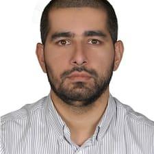Profil korisnika Abid