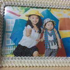 Profil korisnika 山西一明天