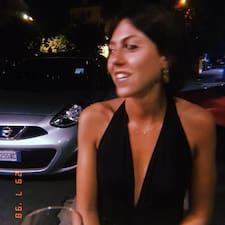 Enrica98