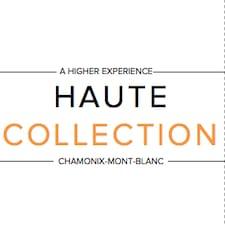 Profil korisnika Haute