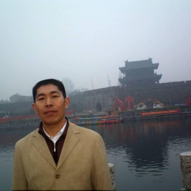 Guidebook for Wuhan