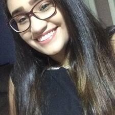 Profil korisnika Maria Julia