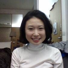 Profil utilisateur de Mako