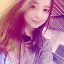 Profilo utente di 彥姍