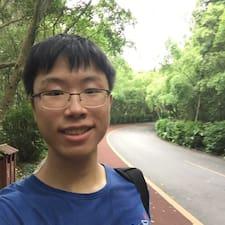 Yaokun User Profile