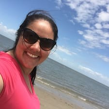 Paula Zuza User Profile