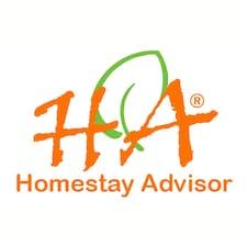 Homestay Advisor