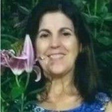 Maria Gizela User Profile