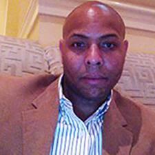 Blanton User Profile