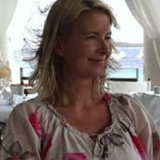 Christine Amble