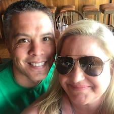Profil korisnika Nicole & Stefan