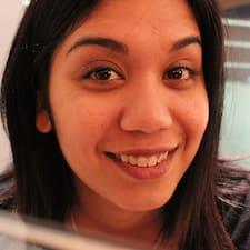 Profil utilisateur de Monera