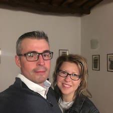 Sébastien&Priscillia Kullanıcı Profili