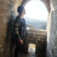 华侨美宿 je Superhost.
