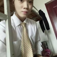 Profil utilisateur de 俊熙