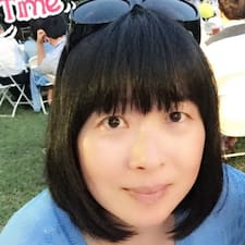 Profil korisnika 宗萍