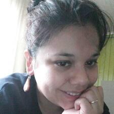 Lisette - Profil Użytkownika