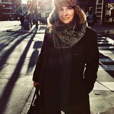 Profil utilisateur de Heather Michelle