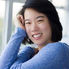 Profil korisnika Lin