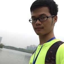Songlin User Profile