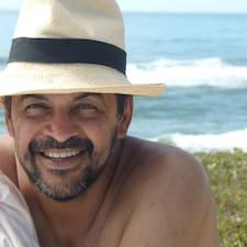 Humbertoさんのプロフィール
