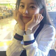 Zhengfan User Profile
