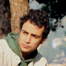 Ferhad — суперхозяин.