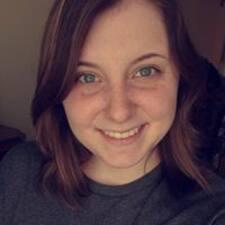 Carlie Kullanıcı Profili