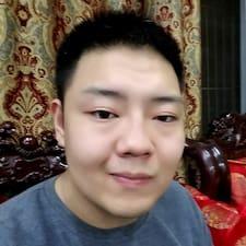 Profil korisnika 思扬