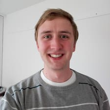 Niklas님의 사용자 프로필