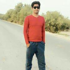 Sajid