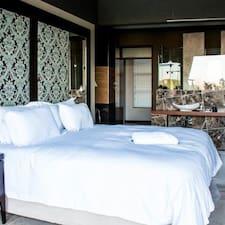 Nutzerprofil von Pikoko Boutique Hotel Waverley