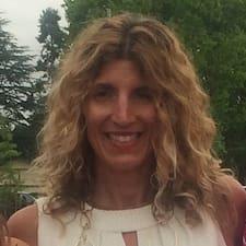 Karinne User Profile