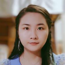 Profil korisnika 茗
