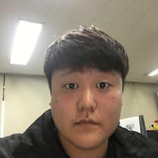찬규 User Profile