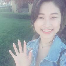 Eunbit님의 사용자 프로필