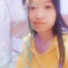 Nutzerprofil von 翠萍