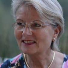 Profil korisnika Brunhild