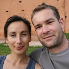 Sébastien Et Nathalie