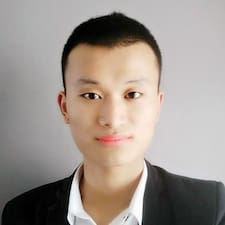 委利 felhasználói profilja